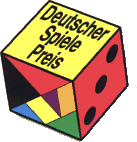 deutscher-spiele-preis