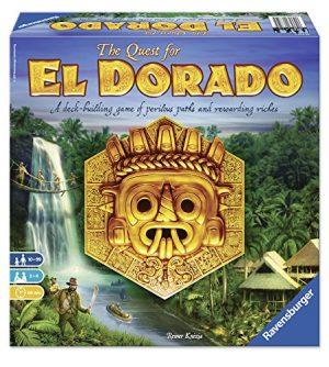El Dorado Caja