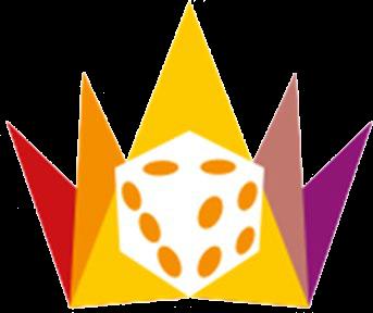 corona-ludica