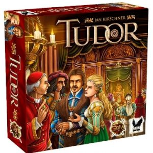 Tudor Caja