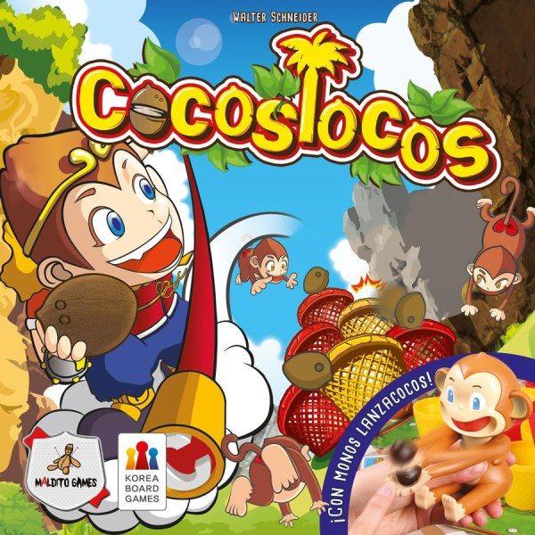 Cocoslocos Portada
