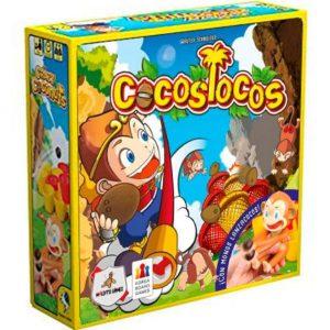 Cocoslocos Caja