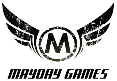 Mayday Games