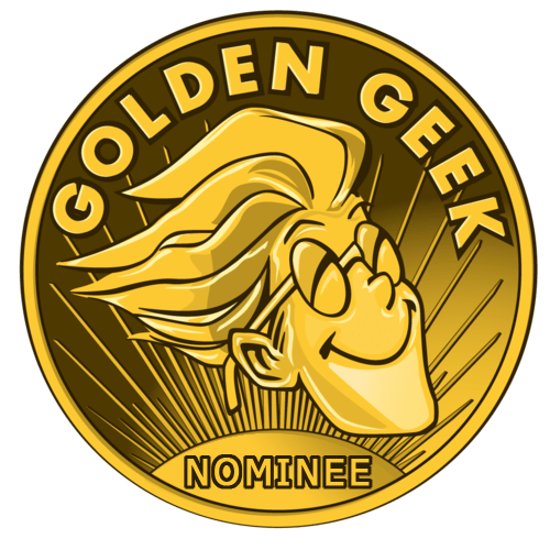 golden-geek-nominee