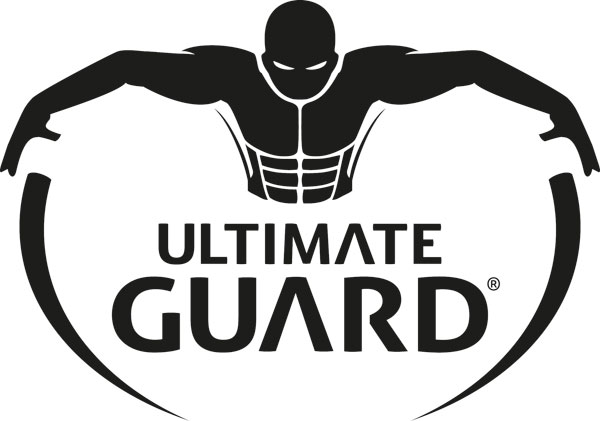 ultimate-guard