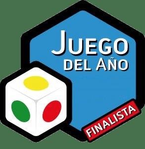 premio-jda-finalista