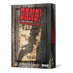 Bang! Caja