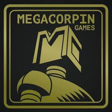 megacorpin-games