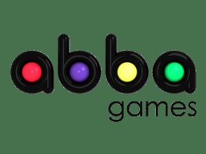 Abba Games Logo