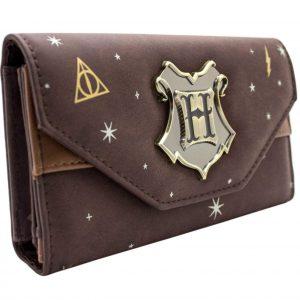 Billetera Hogwarts 2