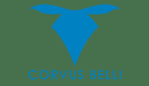 corvus-belli