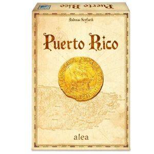 Puerto Rico Caja