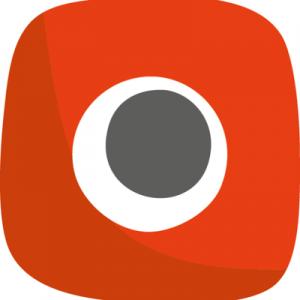 PortalGames Logo